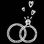 onze-trouwlocatie-icoon